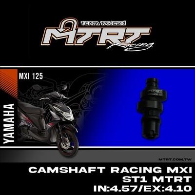 CAMSHAFT MXI ST1 MTRT