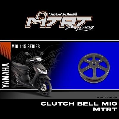 CLUTCH BELL MIO V1  MTRT