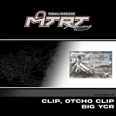 OTCHO CLIP BIG