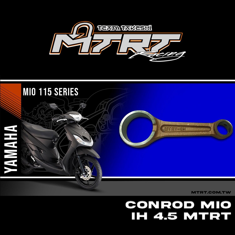 CONN ROD  MIO IH 4.5 MTRT M.AF3