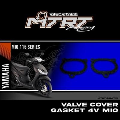 4V MIO VALVE COVER GASKET CLASS B