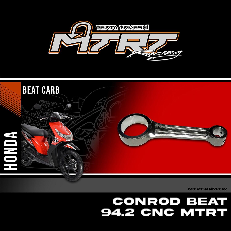 CONN ROD BEAT 94.2 CNC