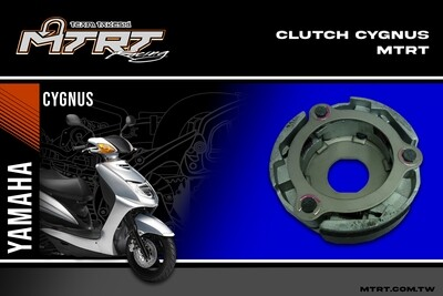 CLUTCH 5CA CYGNUS MTRT