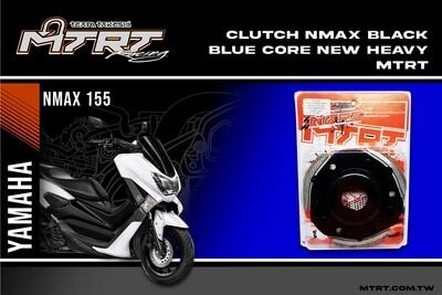 Clutch NMAX SMAX MIOI125 NEW HEAVY BLACK MTRT