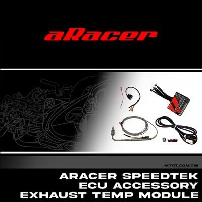 (AM-0026) ARACER speedtek ECU Accessory Exhaust Temp Module