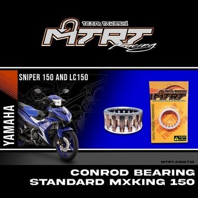 Needle Bearing STD MTRT 28x35x15.8  LC135/Mxking150/AEROX/NMAX
