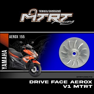 DRIVE FACE  NMAX/AEROX  (V1)  MTRT