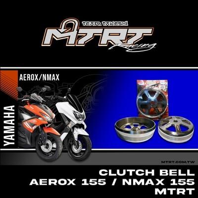 CLUTCH BELL AEROX NMAX155 V1 MTRT