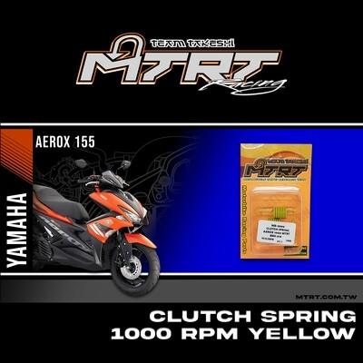 MTRT CLUTCH SPRING AEROX 1000rpm