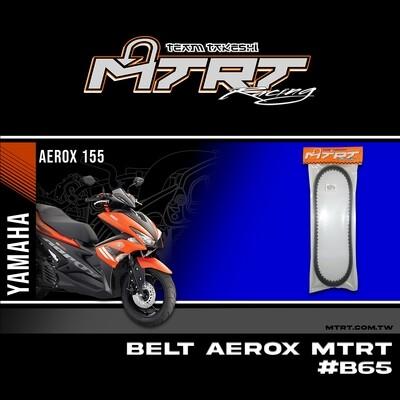 BELT  AEROX MTRT #B65