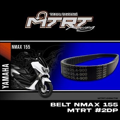 BELT NMAX155 MTRT #2DP