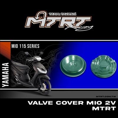 VALVE COVER MIO 2V  MTRT