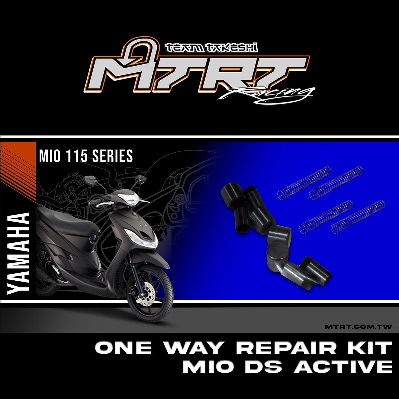 ONE WAY REPAIR KIT MIO DS