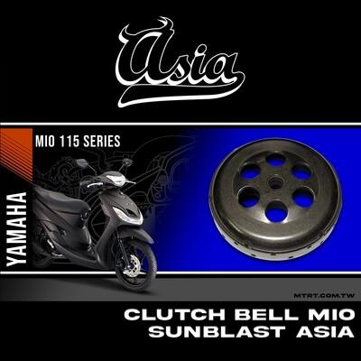 CLUTCH BELL MIO SUNBLAST ASIA