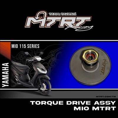 TORQUE DRIVE ASSY MIO MTRT  M. Ea8