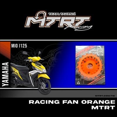 FAN MIOI125_GT125_M3 ORANGE MTRT