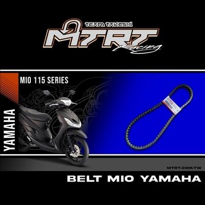 BELT MIO AMORE YAMAHA #5TL-E7641-01