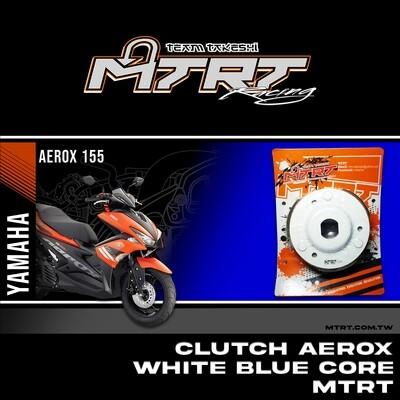 CLUTCH AEROX155_NMAX  WHITE blue core MTRT