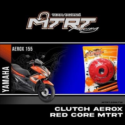 CLUTCH AEROX155_NMAX  RED core MTRT