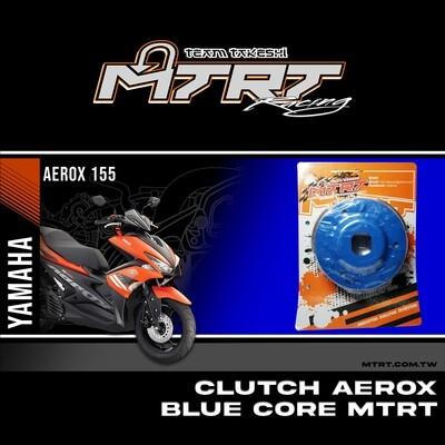 CLUTCH AEROX155_NMAX  BLUE core MTRT