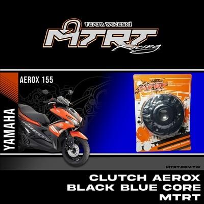 CLUTCH AEROX155_NMAX  BLACK blue core MTRT