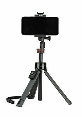 GripTight PRO TelePod