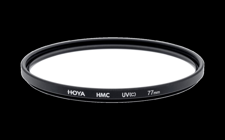 HOYA UV(C) 67mm