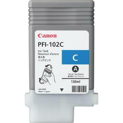 PFI 102 C