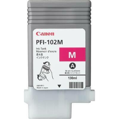 PFI 102 M