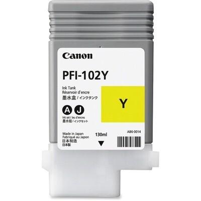 PFI 102 Y