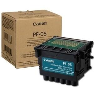 PF-05