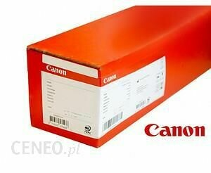 """Canon Glossy Photo paper 240g 24"""""""