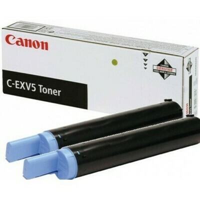 C-EXV5 Toner