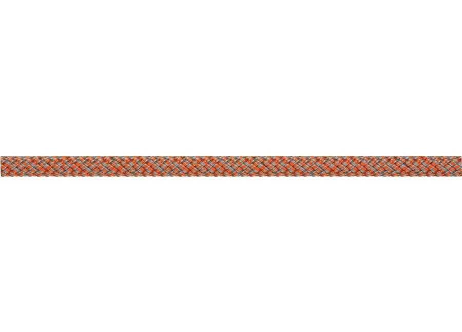Liros Herkules Vision Diam. 10 mm Orange
