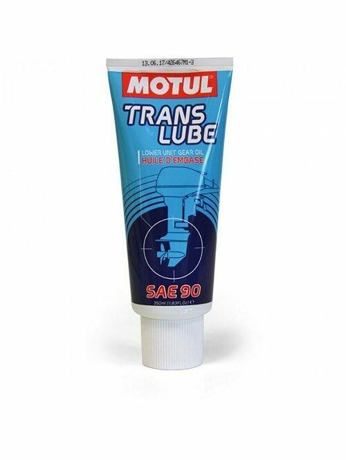 MOTUL TRANSLUBE 90 0.350 LT