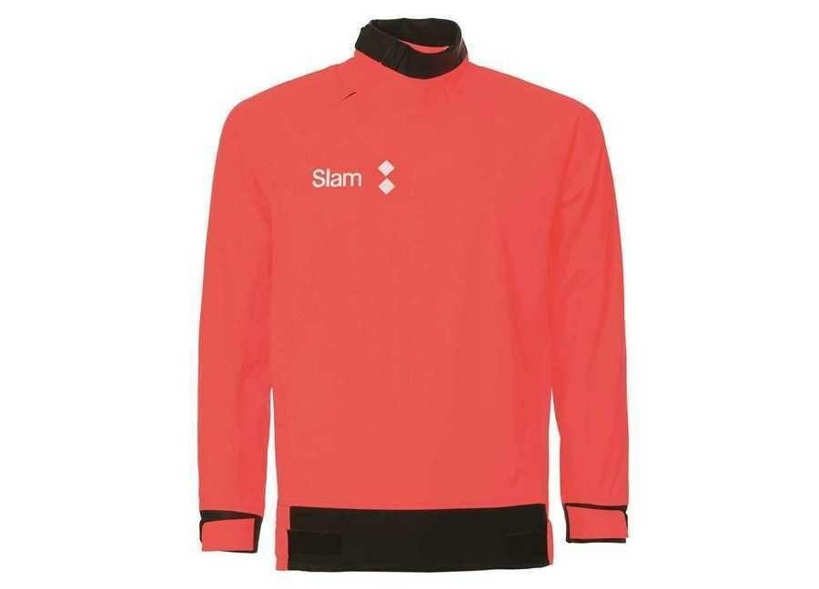 Slam Giacca Cerata Win-D1 Spray Stop