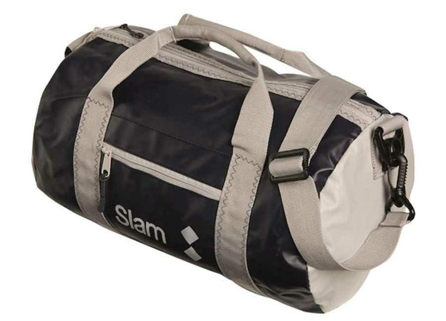 Borsa Slam Bag Q2