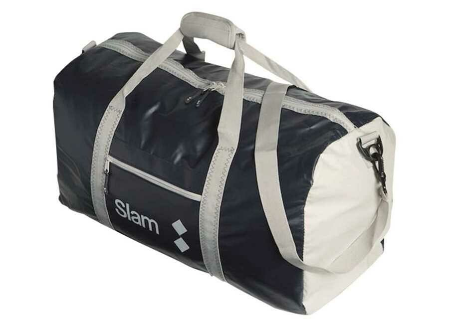 Borsa Slam bag Q4