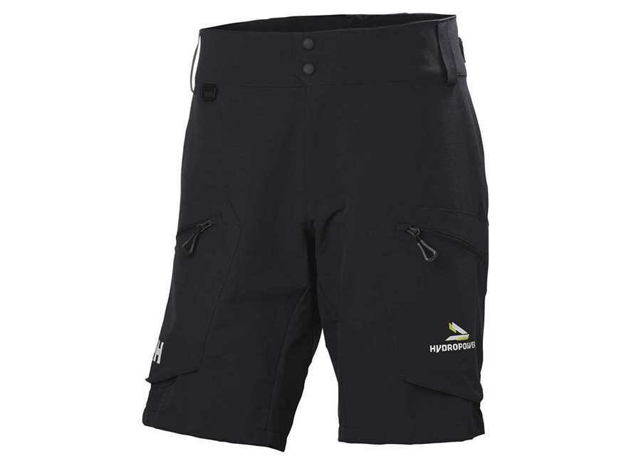 Helly Hansen Shorts Dynamic