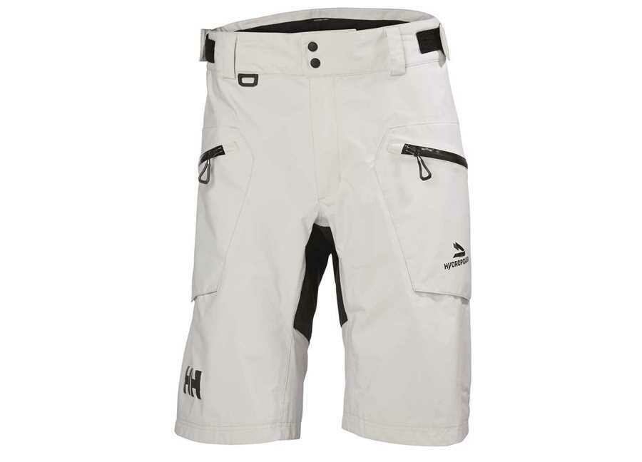 Helly Hansen Shorts Foil