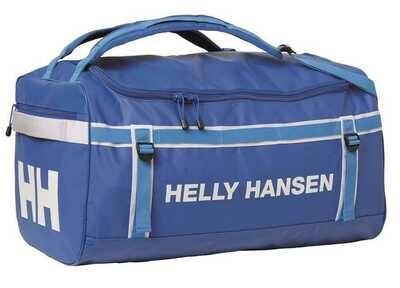HELLY HANSEN BORSA CLASSIC DUFFEL BAG