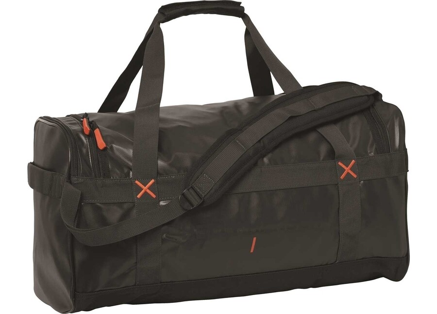 HELLY HANSEN BORSA DUFFEL BAG