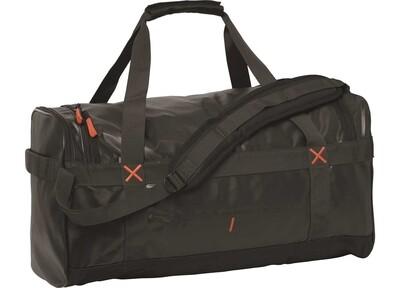 Helly Hansen Borsa Duffel Bag