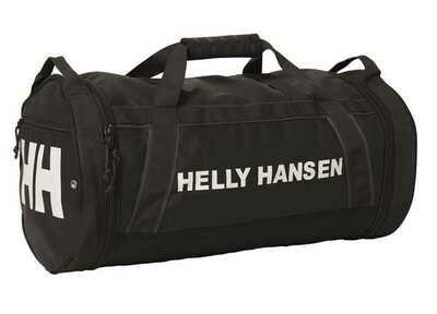 HELLY HANSEN BORSA HELLYPACK BAG