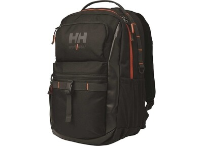 Helly Hansen Zaino Work Backpack
