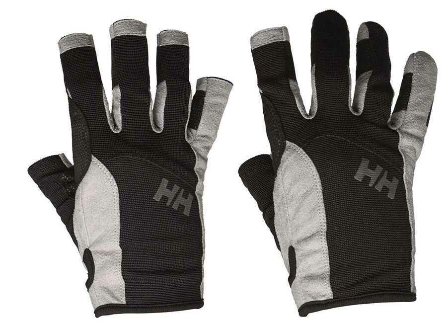 Helly Hansen Guanti Sailing Gloves