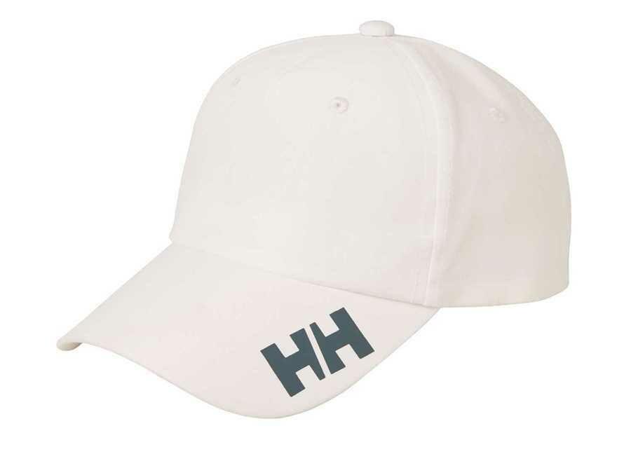 HELLY HANSEN CAPPELLINO CREW CAP