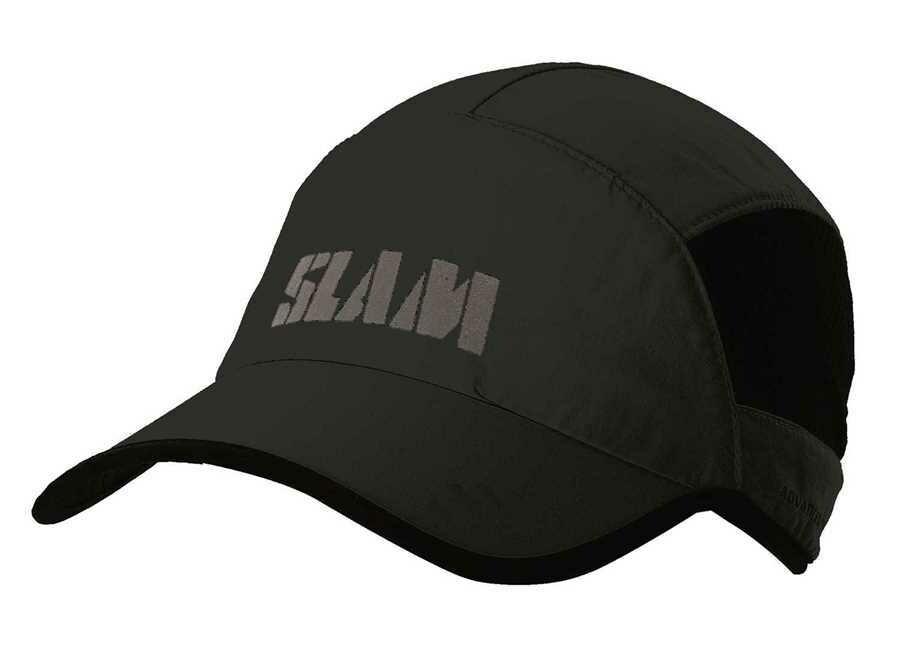 Slam Cappellino Fuscaldo