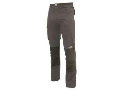 Slam Pantalone Tech