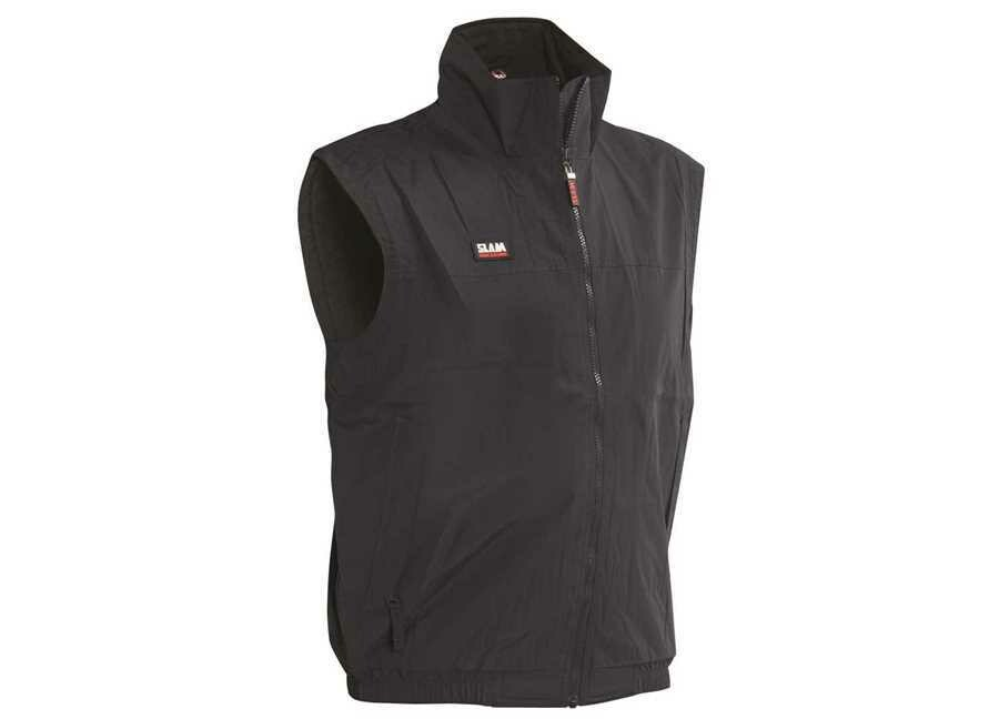 SLAM SUMMER SAILING VEST